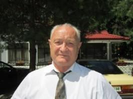 Борис Силаев: трудовой мигрант — тоже гражданин своей страны