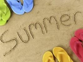 В летний сезон с новыми трендами