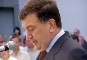 Алмазбек Атамбаев и премьер-министр Узбекистана договорились о развитии отношений между двумя странами
