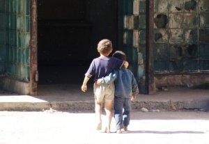 В Оше откроется Центр адаптации и реабилитации для несовершеннолетних