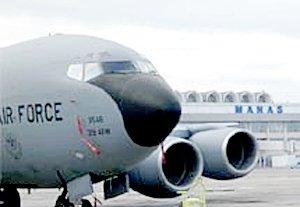 Кыргызстан и США будут продолжать сотрудничество в военной сфере