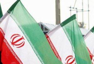 Иранские власти не дают встретиться заключенному под стражу кыргызстанцу с родственниками