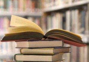 В Бишкеке пройдет книжная выставка-ярмарка