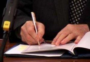 Китай и Кыргызстан подписали соглашение о защите интеллектуальной собственности