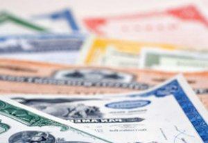 Компания «ШОРО» выпустила облигации, которые может приобрести любой кыргызстанец