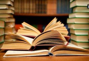 Что читают отечественные бизнесмены