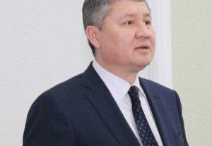 Бывшие сотрудники ГСИН обвиняют главу ведомства в незаконном увольнении