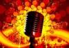 Певица Максим и немецкая группа PH Electro выступят на концерте, приуроченном к 135-летию Бишкека