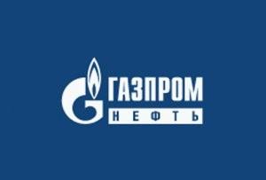 «Газпром нефть Азия» участвует в акции «Внимание: дети!»