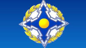 Границы Кыргызстана будут охранять военные из ОДКБ