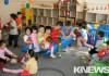 Родители жалуются на постоянные проверки в детсадах