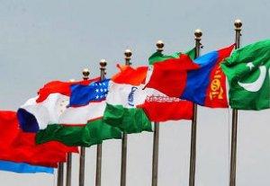 МЧС Кыргызстана примет участие в совещании руководителей чрезвычайных ведомств стран-членов ШОС