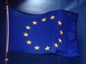 Европейский Союз приветствует начало официальной предвыборной кампании