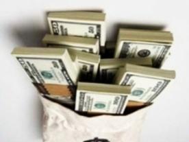 Кыргызско-казахский инвестиционный фонд начнет свою деятельность до конца октября
