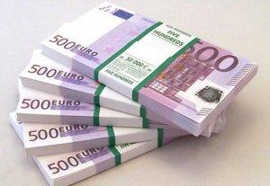 Евросоюз выделил Кыргызстану 13 миллионов евро