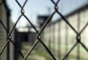 Кыргызстан и Китай планируют обменяться заключенными