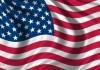 Посольство США в Кыргызстане выясняет обстоятельства ДТП с участием своих представителей