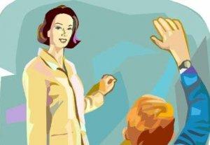 В Бишкеке выберут лучшего учителя, школу и детский сад