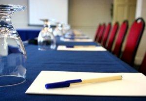 В Бишкеке состоялось 16-заседание конференции специальных служб тюркоязычных государств
