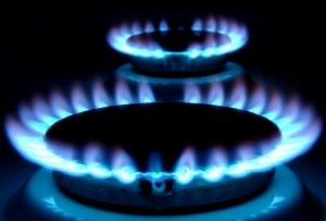 Таалайбек Сагынов: 1 января страна может остаться без газа