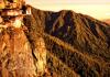 Президент Атамбаев должен взять пример с короля Бутана!