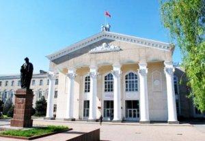 Президента хотят лишить полномочий назначать ректоров вузов