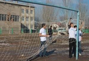 Лыжероллеры - Ювента Спорт!