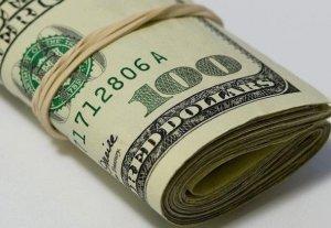 Жогорку Кенеш принял постановление о выделении $30 тыс. лауреатам премии Чингиза Айтматова 20 голосами