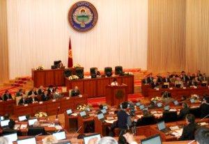 Депутаты намерены дать школьникам право инициировать законопроекты