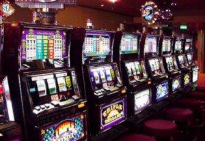 играть в казино вулкан онлайн бесплатно без регистрации