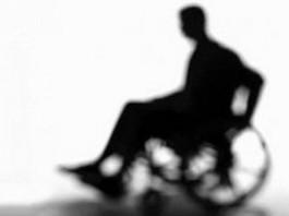 Лица с ограниченными возможностями могут заниматься спортом в Центре инвалидного спорта