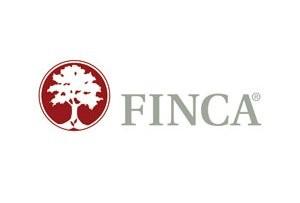 В компании FINCA скоро заработает Call-center