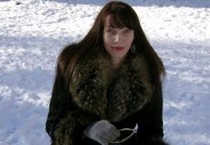 девушки 1973 года рождения Арсеньевской СББЖ
