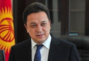 «Де-факто»: Аалы Карашев — будущий мэр Оша?