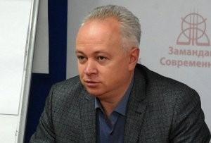 Станислав Епифанцев: «Замандаш-Современник» на правильном пути!
