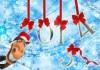 «Я хочу стать бишкекским Санта-Клаусом», — Да-джей, студент из Африки