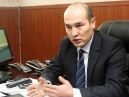 Авторитет муфтията находится ниже плинтуса — Абдилатиф Жумабаев