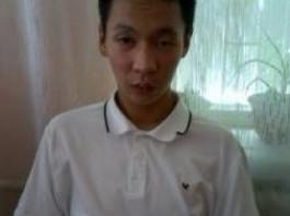 В Бишкеке пропал мальчик, страдающий аутизмом