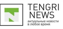 В Казахстане появится телеканал о путешествиях