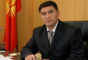 МВД изменило уголовную статью для Камчыбека Ташиева на более «тяжкую»