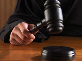Судей, выражающих симпатию к партиям, будут увольнять