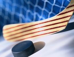 В Кыргызстане пройдет международный турнир по хоккею «Кубок вызова Азии»