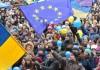 Свыше двадцати тысяч пользователей интернета требуют возбудить уголовные дела против лидеров украинской оппозиции