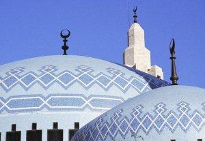 И.о. муфтия: В Кыргызстане отличная религиозная обстановка