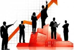 Как сделать отдел продаж эффективным?
