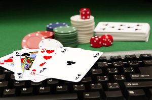Карточные игры деберц скачать