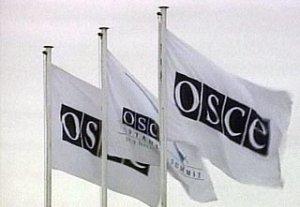 Кыргызстан станет председателем Форума по сотрудничеству в области безопасности ОБСЕ