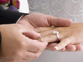 Интернациональная пара в Оше получила 100 тысяч сомов