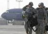 Военный персонал ЦТП «Манас» уменьшился до 1 тыс. 200 человек