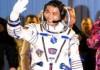 Экипаж МКС впервые возглавил японский астронавт